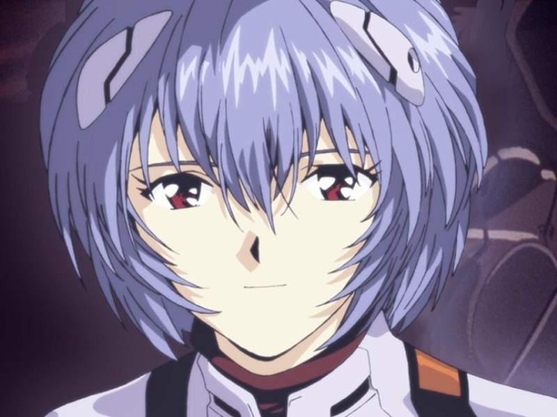 万人票选初恋动漫角色 《银魂》坂田银时最受欢迎